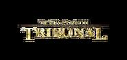 TribunalLogo