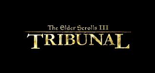 File:TribunalLogo.png