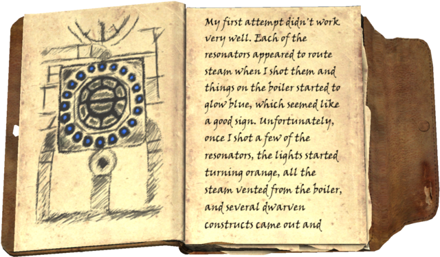 File:Ulyn's Journal 2.png