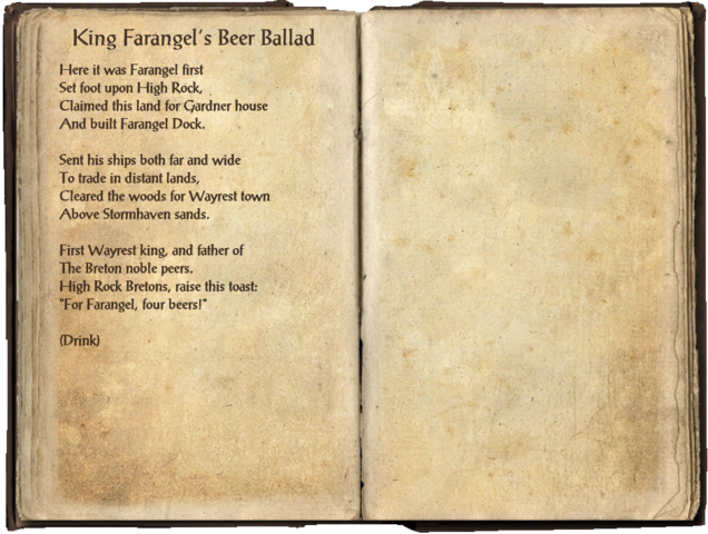 File:King Farangel's Beer Ballad.png