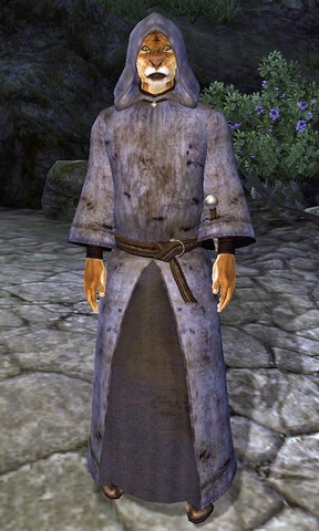 File:M'aiq the Liar Oblivion.png