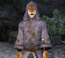 M'aiq the Liar/Oblivion