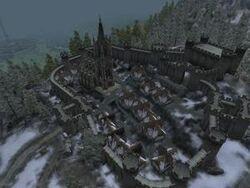 CityBrumaOverview