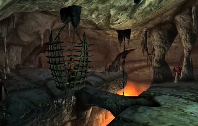 File:Paradise (Location) Forbidden Grotto.png
