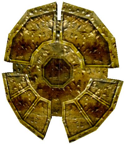 File:Spell Breaker (Morrowind).png