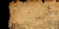 Stonefalls Treasure Map VI