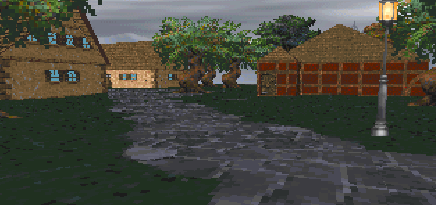 File:Penshire (Daggerfall).png