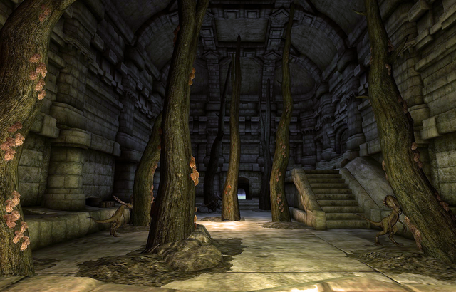File:Arkved's Tower LostHalls.png