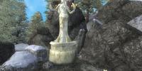 Azura (Quest)