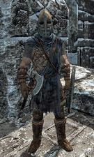 Eastmarch Hold Guard Skyrim.png