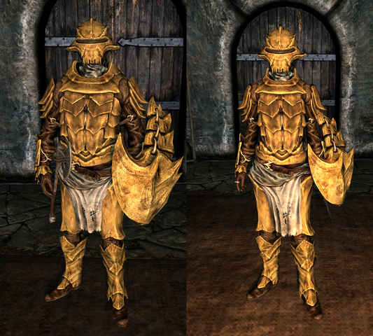 File:Bonemold Armor - Both.png