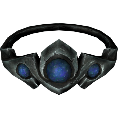 File:Circlet2.png