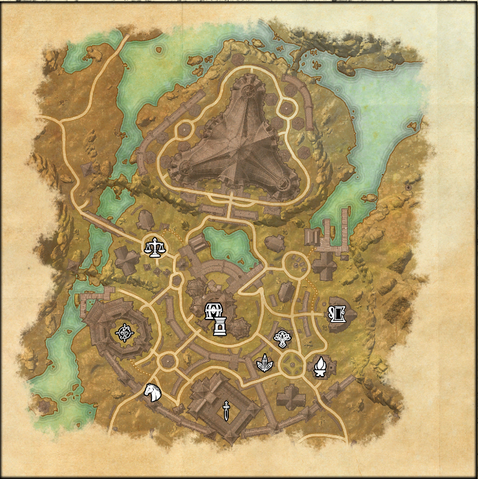 File:Mournhold Map.png