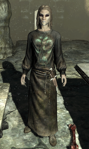 File:Nimphaneth.png