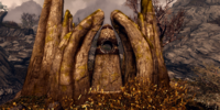 The Lover Stone (Skyrim)