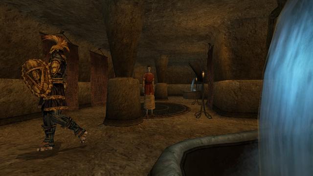 File:Arena Waistworks - Morrowind.png