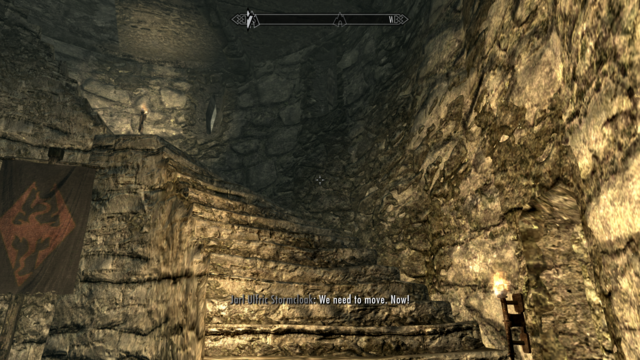 File:Go up the stairs.png