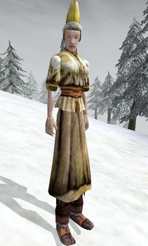 File:Kjolver - Morrowind.png