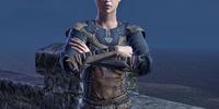 Recruit Cecile