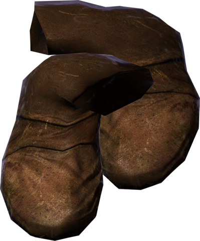 File:Telvanni shoes.png