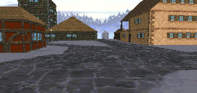 File:Aldingcester Moor (Daggerfall).png