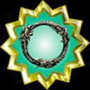 File:Badge-6279-6.png
