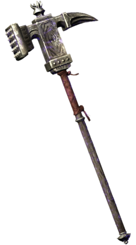 File:Champion's Cudgel.png