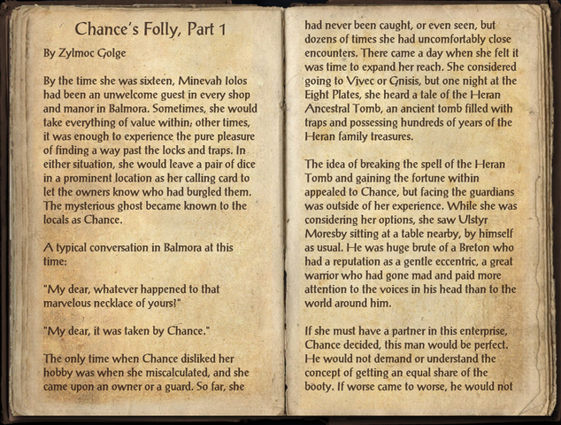 File:Chance's Folly, Part 1 1 of 2.png