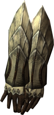 File:AncientFalmerGauntlets.png