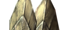 Ancient Falmer Gauntlets