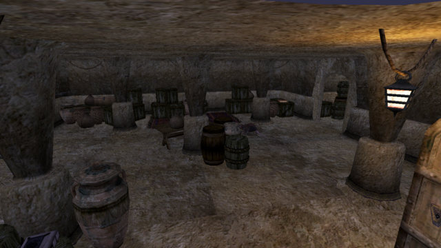 File:Arena Storage - Morrowind.png