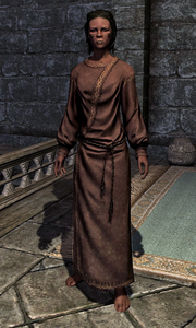 Brown Robes 00010CFEF