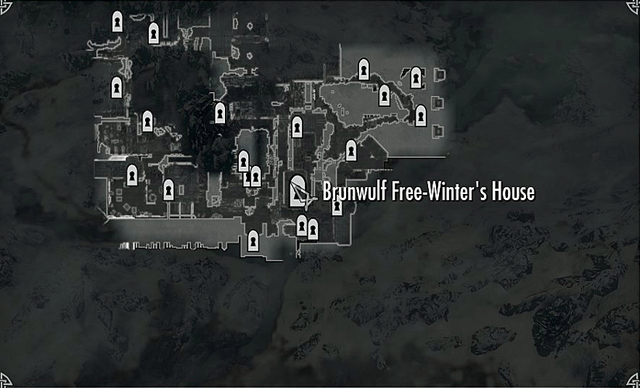 File:Brunwulf Free-Winter's House MapLocation.png