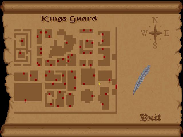 File:Kings Guard view full map.png