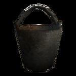 MetalbucketMorrowind