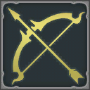 File:Archery Icon.png