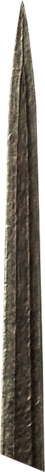 File:Broken iron sword blade.png