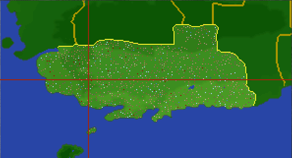 File:Knightstower Hill map location.png