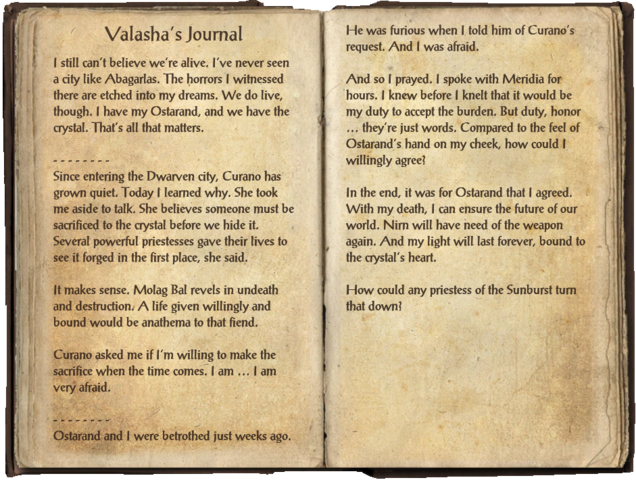File:Valasha's Journal.png