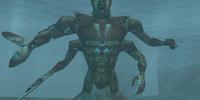 Dreugh Warlord