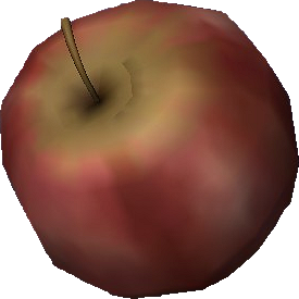 File:Apple (Oblivion).png