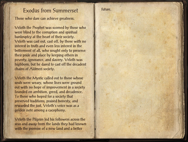 File:Exodus from Summerset.png