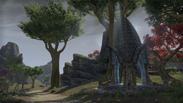 File:Windy Glade Wayshrine.png