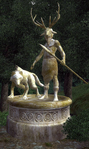 File:Hircine's Shrine.png