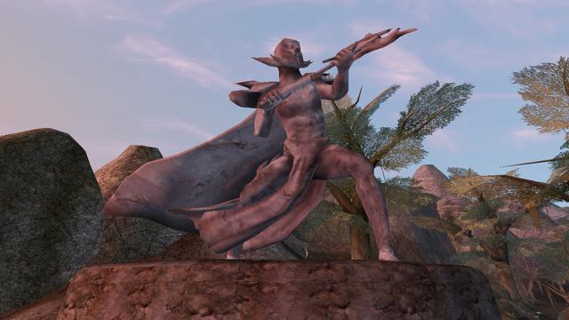 File:New Shrine Boethiah - Quest - Morrowind.png