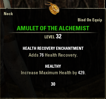 File:Amulet of the Alchemist.png