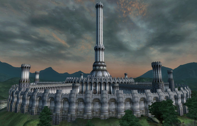File:Imperial Legion Watch Tower.png