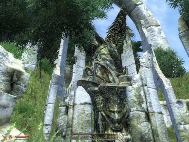 File:Ayleid statue.jpg