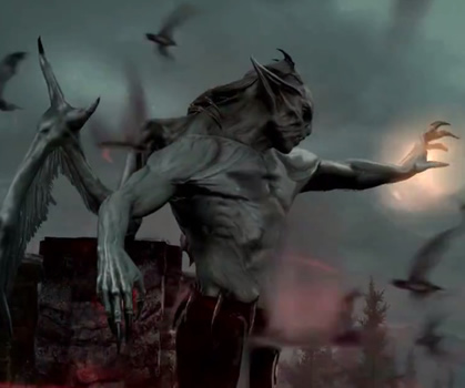 File:Vampire Lord.jpg