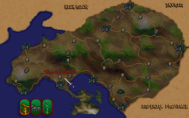File:Shadymarch.png